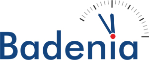 Badenia Personalservice GmbH