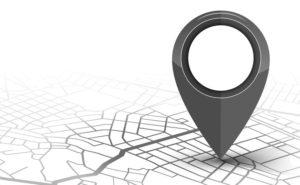 Badenia Personalservice GmbH Map