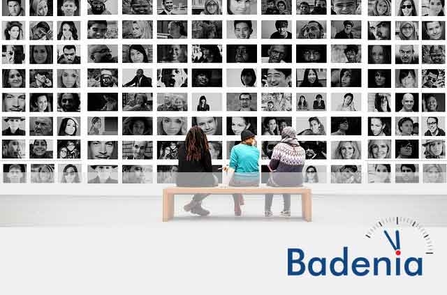 Badenia Job