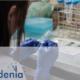 Pflegehelfer/Sanitäter (m/w/d)