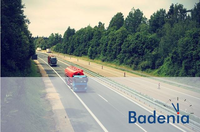 Badenia Jobs